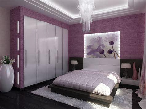 purple bedroom decor home design idea bedroom decorating ideas purple walls
