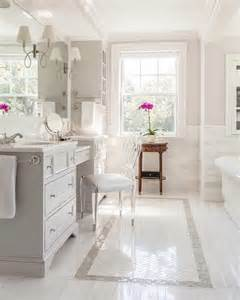bathrooms design inspiration bathroom ideas  bathrooms design inspiration bathroom ideas design eclectic bathroom