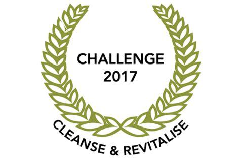 Detox Challenge 2017 by Actueel Todoron D 233 Natuurlijke Huidspecialiste