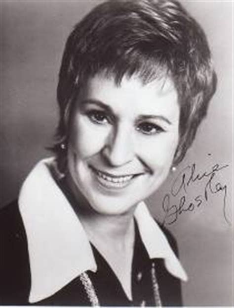 alice ghostley alice ghostley favorite actresses pinterest