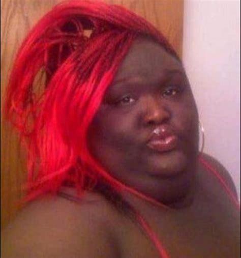 Fat Black Lady Meme - weave the ratchet review page 7