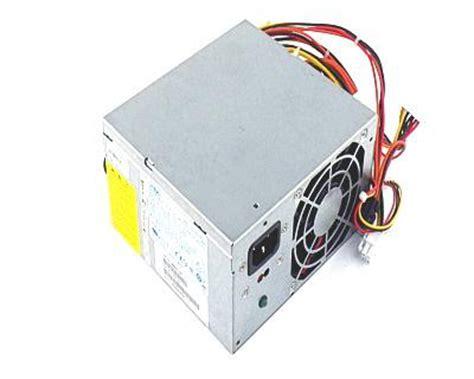 Power Lifier 21 Stereo 150 X 2 300 Watts Subwoffer 200 Watts hp part 463317 001 power supply oem 300 watts dappz