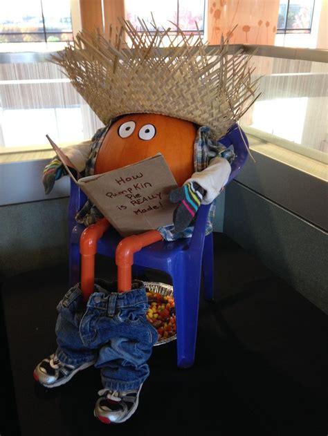 contest ideas 10 best pumpkin contest images on pumpkin