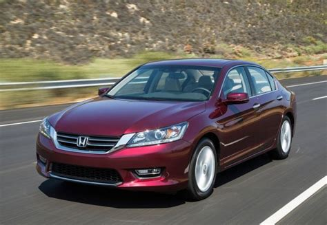 Honda Accord 2015 Price by 2015 Honda Accord Release Date And Price Hybrid Coupe