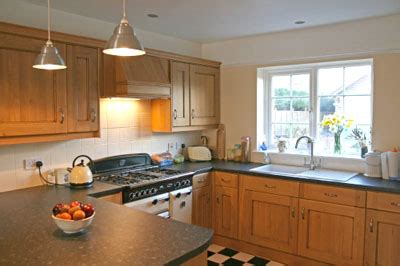 L Shaped Country Kitchen Designs U Shaped Country Kitchen Designs Home Decor Interior Exterior