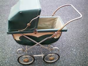 items similar to early 1900 s antique baby stroller