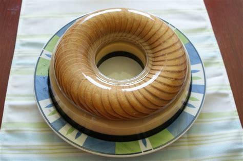 membuat puding dari biskuit mudahnya cara membuat agar agar roti marie majalahpuding com