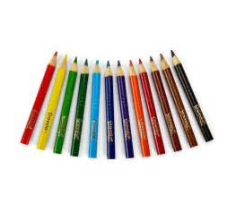 coloring with colored pencils colored pencils 12 ct crayola