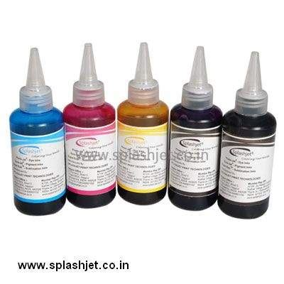 Catridge Canon Cli 726 Color Yellow Magenta ink quality iso inkjet ink manufacturing ink