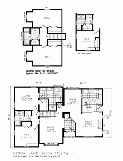 cape cod home floor plans images about cape cod floorplans on southern