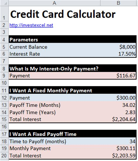 synchrony bank mattress firm compound interest calculator