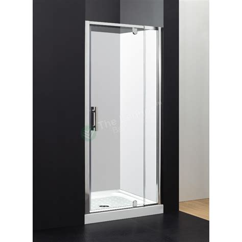 Shower Box   Cape Series 3 Sides Wall (1000x800x1000x1900mm)
