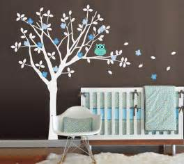 Baby Wall Decals For Nursery Nursery Decals Best Baby Decoration