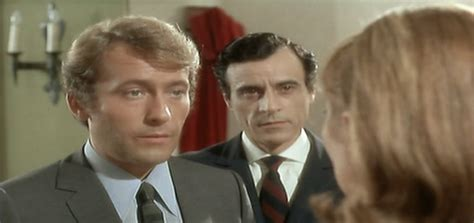 michel bouquet imdb la femme infid 232 le the unfaithful wife 1969 claude