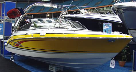 ski boat battery lithium ion boat yacht battery photo gallery page
