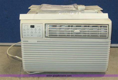 kenmore central air conditioner manual kenmore 24000 btu air conditioner air conditioner guided