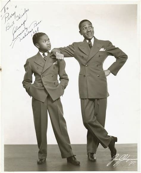 17 best images about dance: the nicholas brothers on