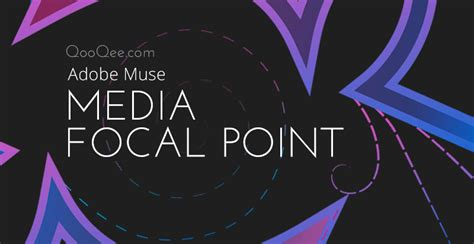 muse themes shopify shopify muse widget