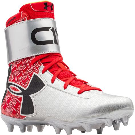 shoes for football 17 best ideas about youth football cleats on