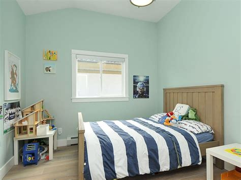 ocean blue paint ocean blue paint with bedroom contemporary and
