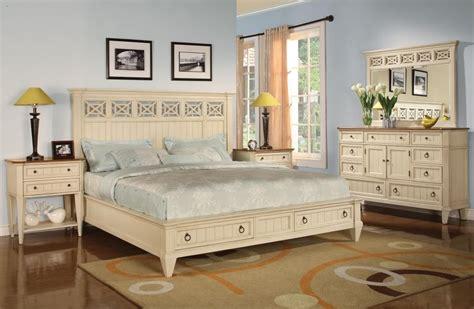 antique furniture hunting tips inspirationseekcom