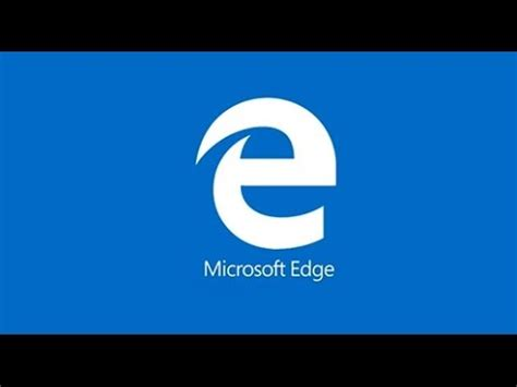 windows 10 edge browser tutorial how to update microsoft edge browser in windows 10