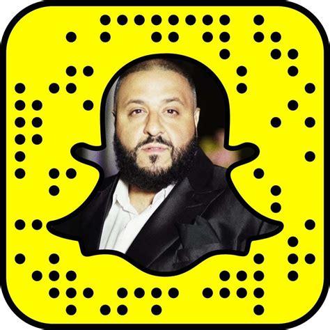 dj khaled snapchat dj khaled snapchat