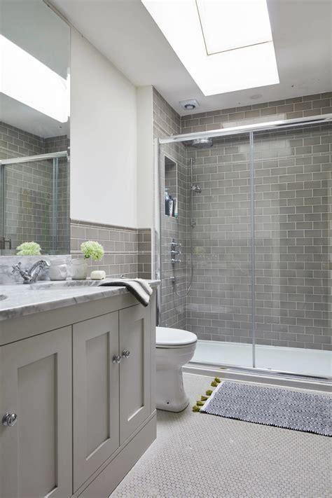 quadrant homes design studio best quadrant homes design studio gallery decoration