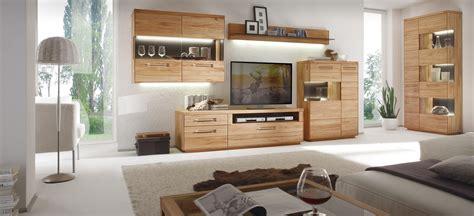 möbelhersteller wohnzimmer innen und aussendesign architektur deutsche