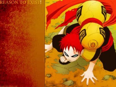 film lucy keren kumpulan koleksi foto naruto keren lucu anime manga