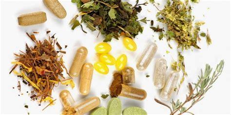Histaminic Herbal Gatal Eksim Alergi Kudis Kurap Bisul Cacar obat gatal selangkangan paling manjur jual obat gatal eksim