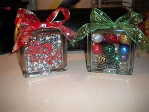 how to decorate glass blocks diy decorate a glass block decorating ideas