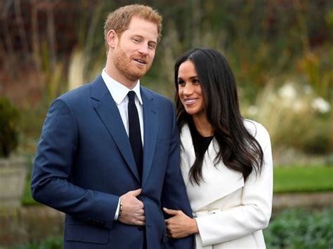 harry and meghan prince harry says stars were aligned in engagement to