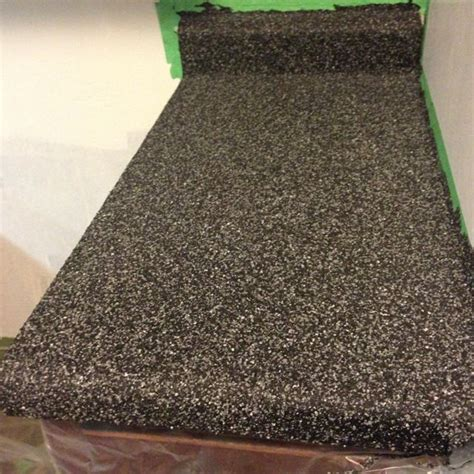 Looks Like Marble Countertops by How To Choose The Best Granite Countertops Kit Buungi
