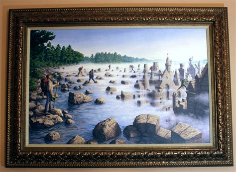 rob artwork for sale rob gonsalves rob gonsalves paintings and print