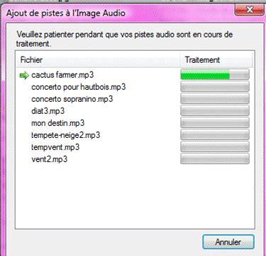 format audio graver cd comment graver un cd audio avec des chansons au format mp3