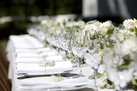 event design elements creative elements of event planning