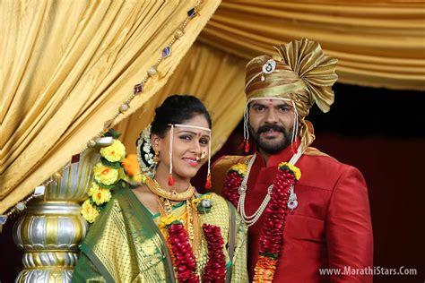 tuzyat jeev rangala cast tujhyat jiv rangala zee marathi serial cast wiki actor