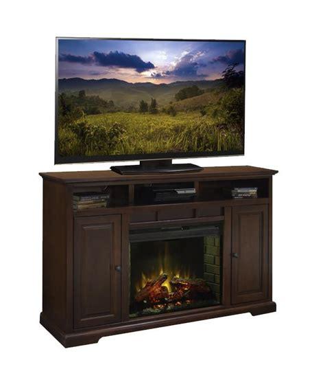 lg av5201 avondale 61 quot fireplace tv stand