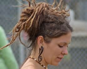 pictures of dreadlock hairstyles dreadlock hairstyles beautiful hairstyles