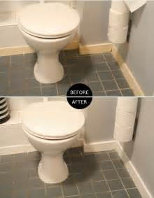 skirting boards in bathrooms apologies in advance my has been acting up so i
