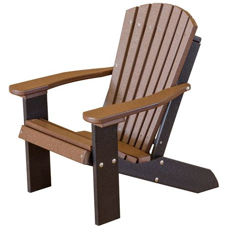 Handmade Rocking Chairs - amish rocking chairs middlefield ohio rocking chair amish