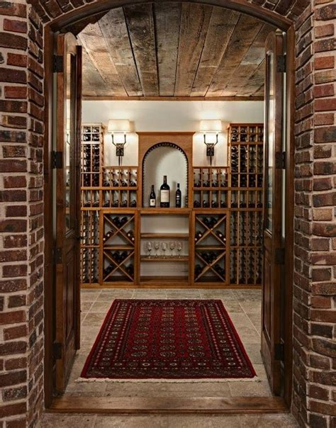 custom wine cellars chicago illinois