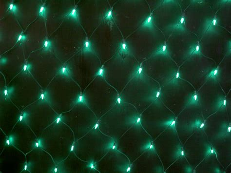led net lights inirgee imaginary colours