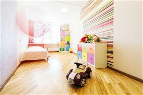 kleinkind schlafzimmerdekor ideen kinderzimmer freshdads v 228 ter helden idole