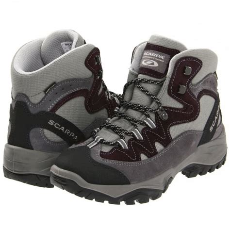 cyclone gtx s walking boots footwear from open air