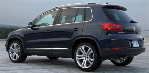 2013 Best Suvs by The Best 2013 Compact Suvs The Daily Drive Consumer