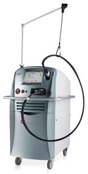 candela laser machine our candela laser machine does it all from laser hair