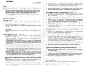 resume exle cool resume templates for mac resume