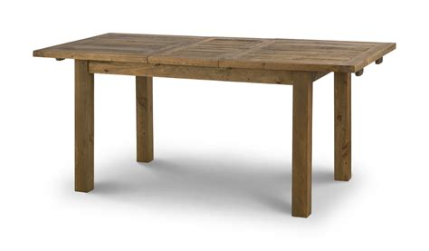 Pine Extending Dining Table Buy Cheap Pine Extending Dining Table Compare Furniture Prices For Best Uk Deals